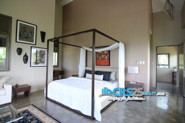 Amonsagana Retirement House Balamban Cebu 33