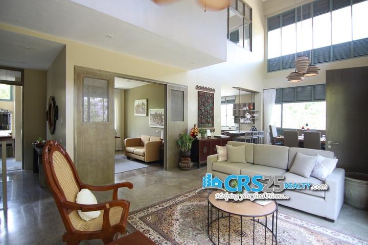 Amonsagana Retirement House Balamban Cebu 34