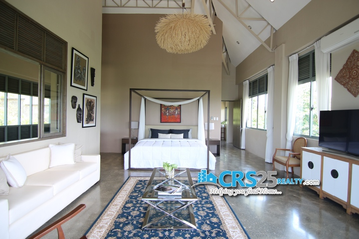 Amonsagana Retirement House Balamban Cebu 36