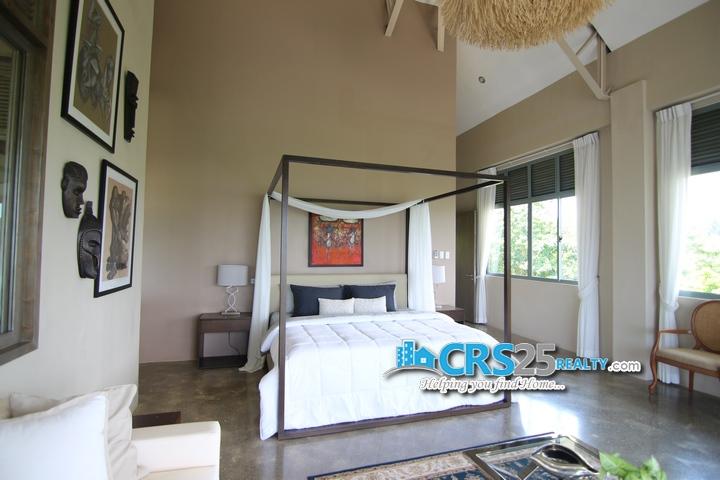Amonsagana Retirement House Balamban Cebu 40