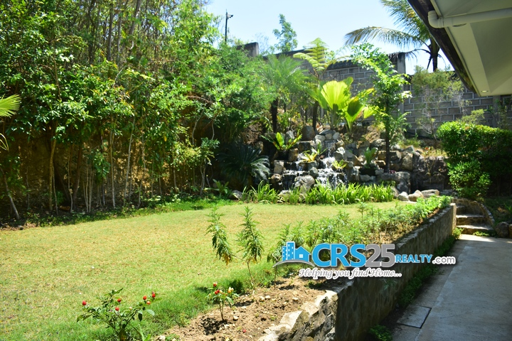 Amonsagana Retirement House Balamban Cebu 45