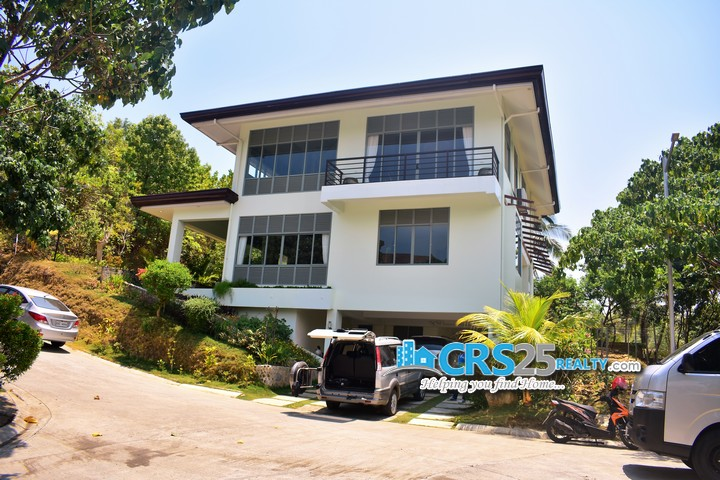Amonsagana Retirement House Balamban Cebu 8