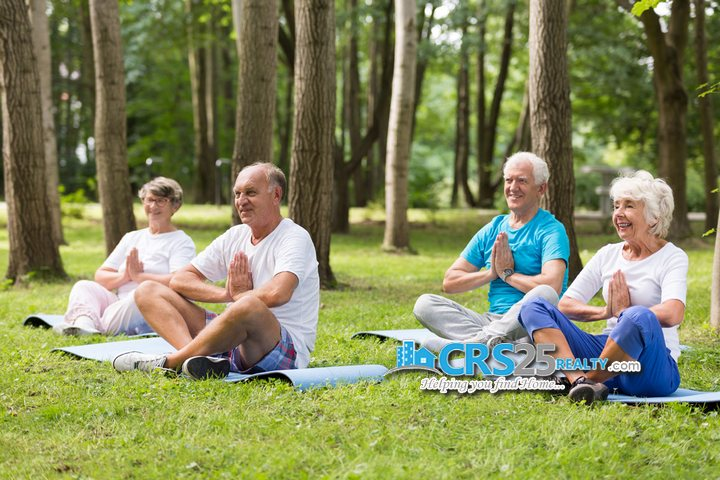 Amonsagana seniors-working-out-in-a-park-PCJ35AK (1)