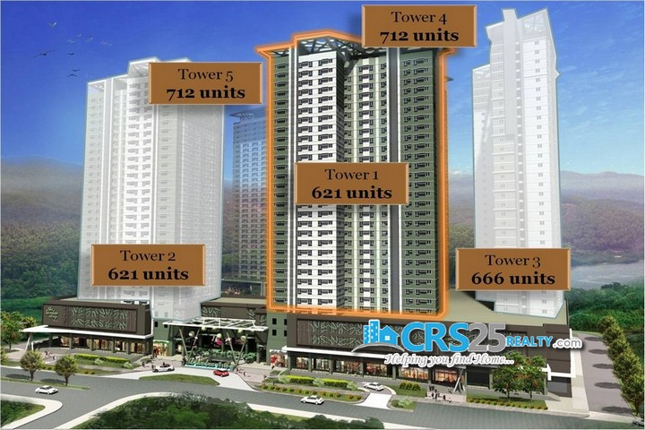 Avida Towers Riala CRS25 Realty 3