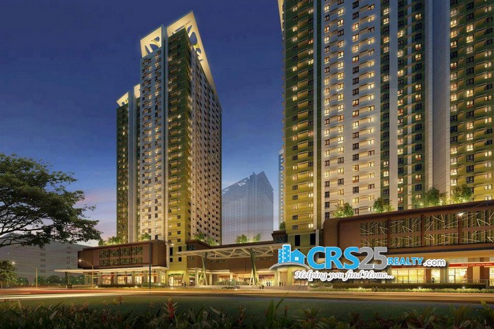 Avida Towers Riala CRS25 Realty 4