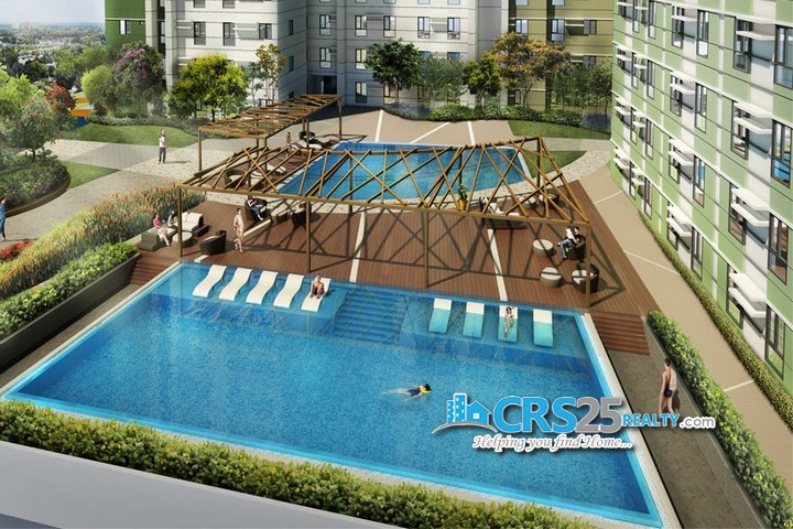 Avida Towers Riala CRS25 Realty 9