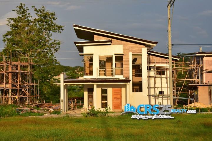 House in Tayud Consolacion Cebu 1