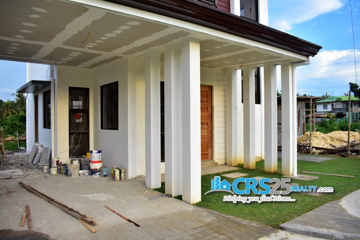 House in Tayud Consolacion Cebu 12