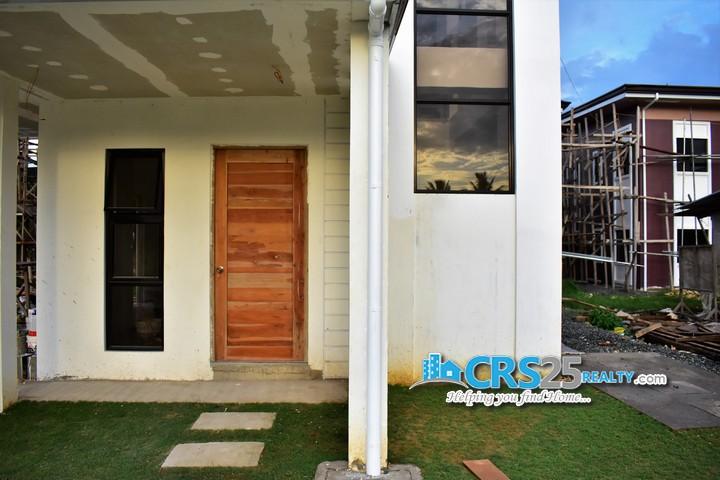 House in Tayud Consolacion Cebu 13