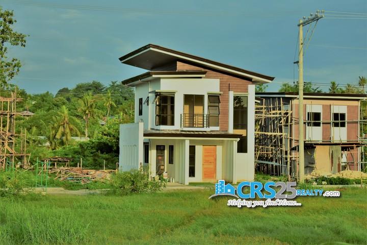 House in Tayud Consolacion Cebu 2
