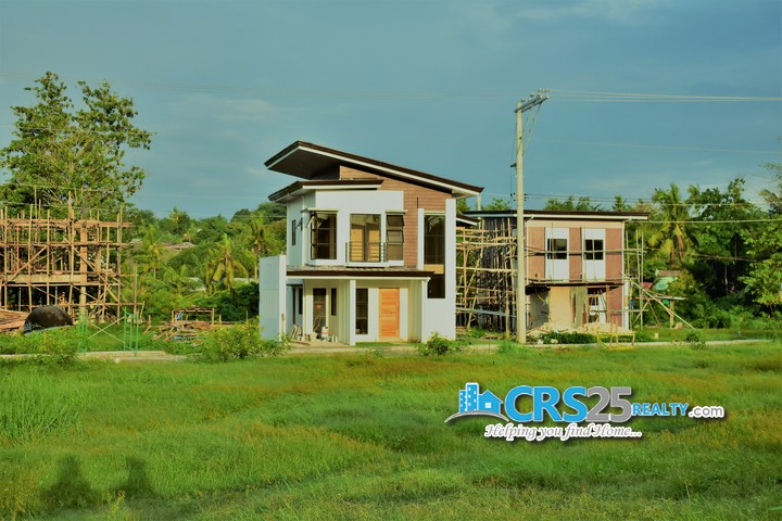 House in Tayud Consolacion Cebu 4