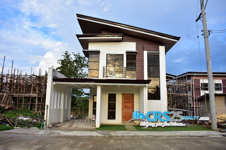 House in Tayud Consolacion Cebu 6