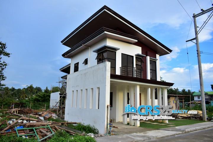 House in Tayud Consolacion Cebu 9