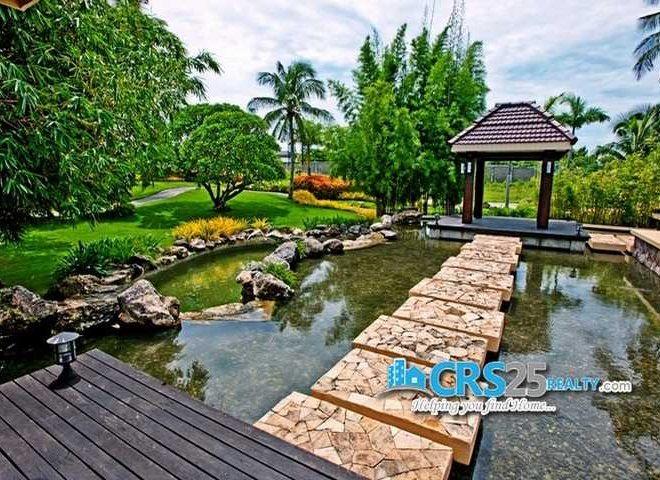 Amara-Beach-Lot-Cebu-CRS25-Realty-13