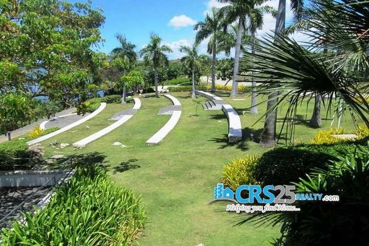 Amara-Beach-Lot-Cebu-CRS25-Realty-15