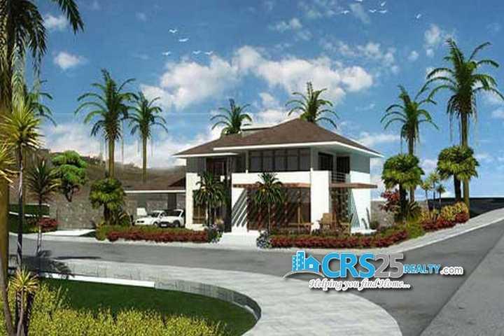 Amara-Beach-Lot-Cebu-CRS25-Realty-26