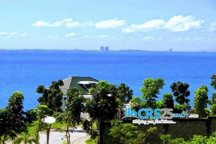Amara-Beach-Lot-Cebu-CRS25-Realty-30