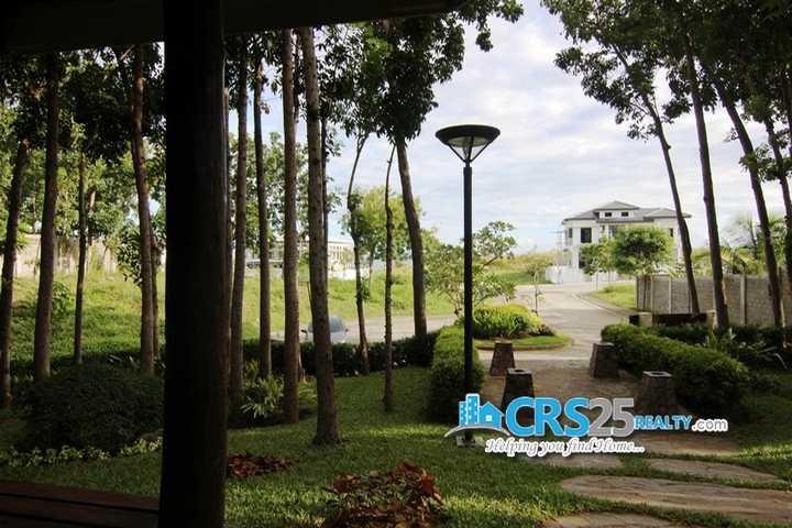 Amara-Beach-Lot-Cebu-CRS25-Realty-39-1