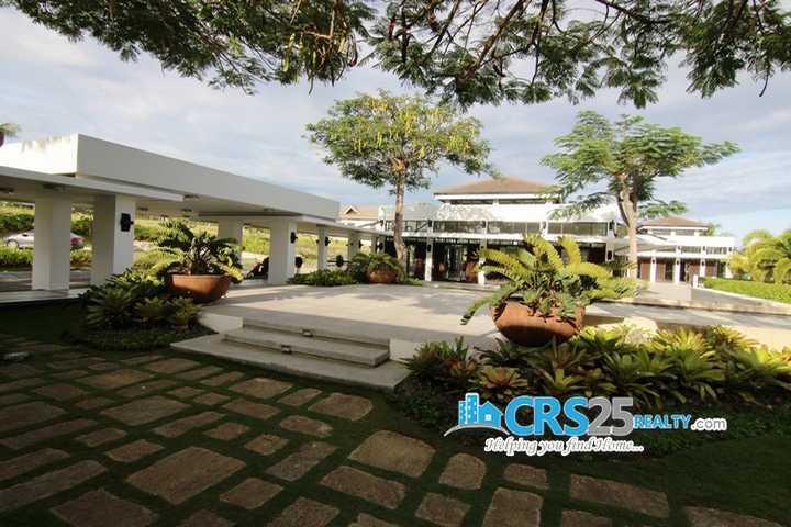 Amara-Beach-Lot-Cebu-CRS25-Realty-45