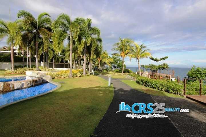 Amara-Beach-Lot-Cebu-CRS25-Realty-54