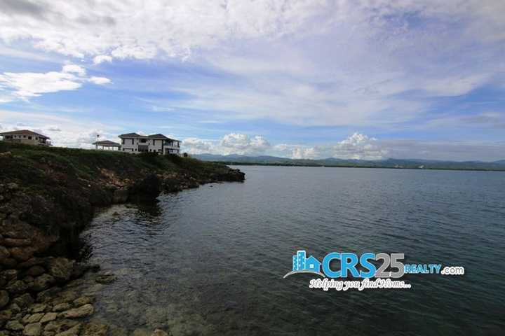 Amara-Beach-Lot-Cebu-CRS25-Realty-57