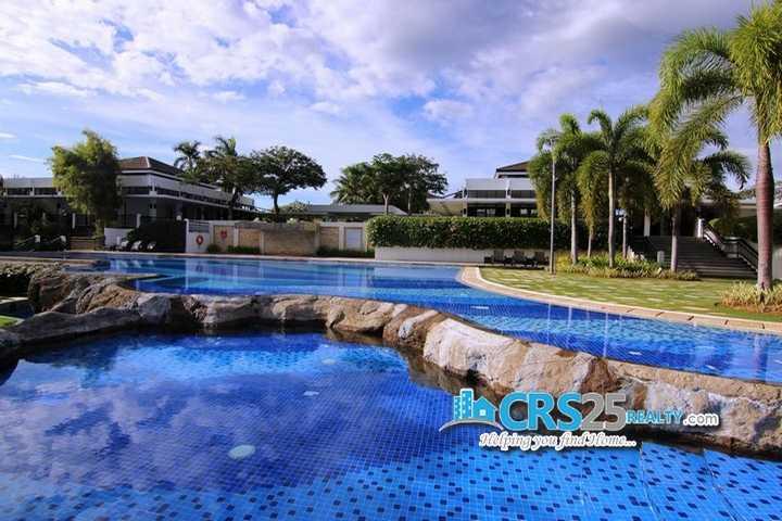Amara-Beach-Lot-Cebu-CRS25-Realty-61-1