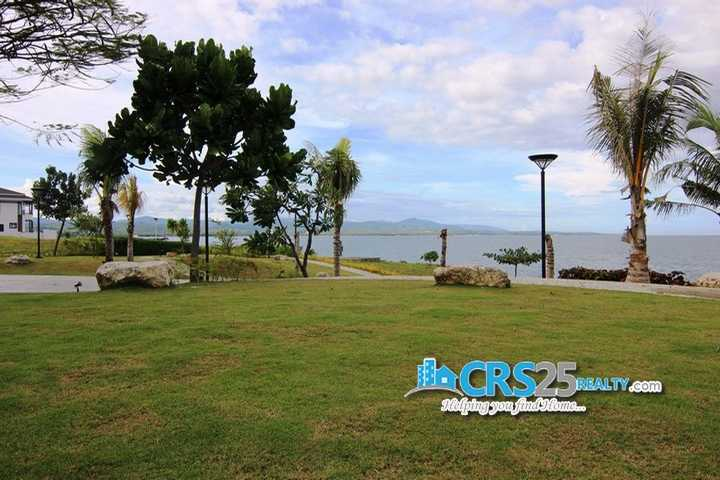 Amara-Beach-Lot-Cebu-CRS25-Realty-63