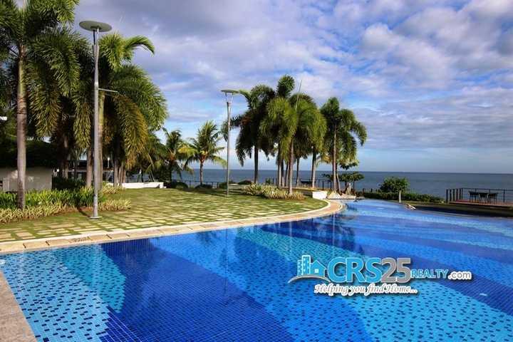 Amara-Beach-Lot-Cebu-CRS25-Realty-70