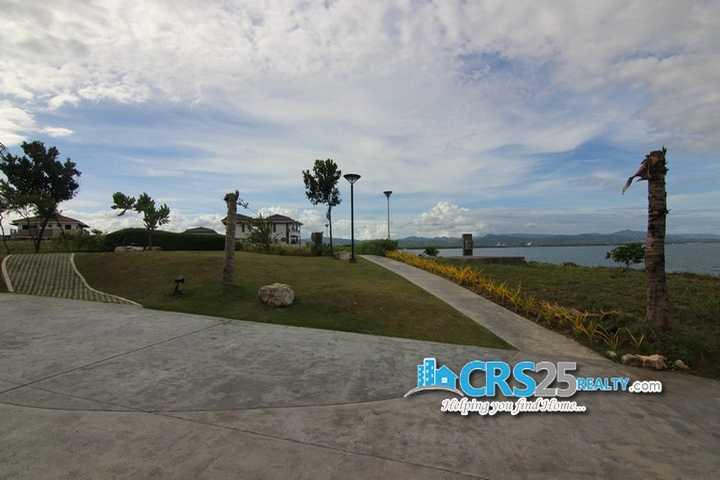 Amara-Beach-Lot-Cebu-CRS25-Realty-72