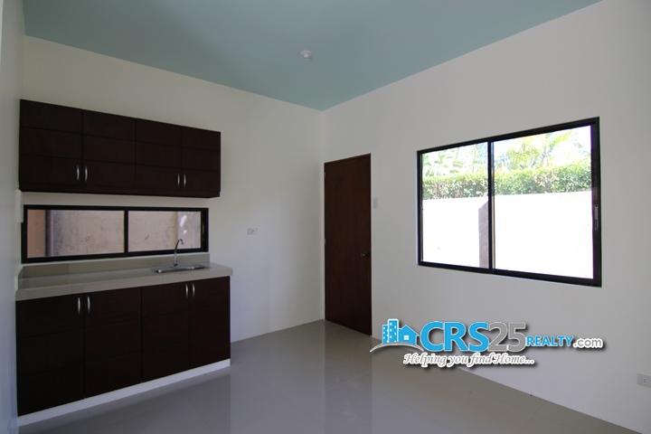 Eastland Estate Liloan Cebu crs25 realty 27