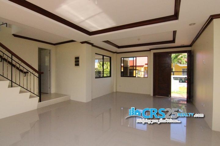 Eastland Estate Liloan Cebu crs25 realty 38