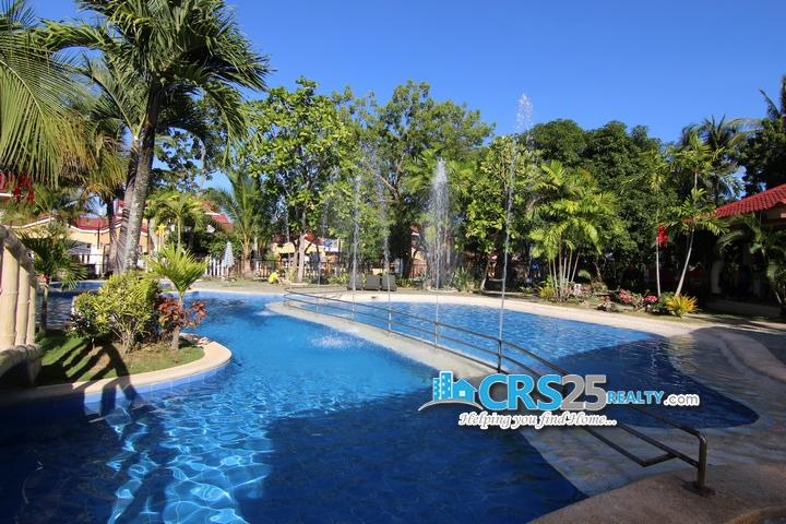 Eastland Estate Liloan Cebu crs25 realty 73
