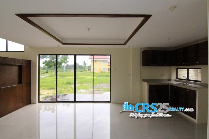 House Liloan Cebu-CRS25 Realty-Eastland Estate-julian16