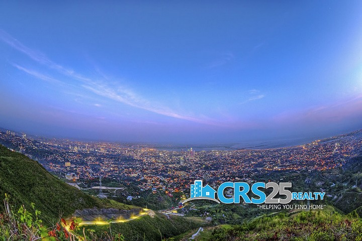 Monterrazas North Ridge-CRS25 Realty-15