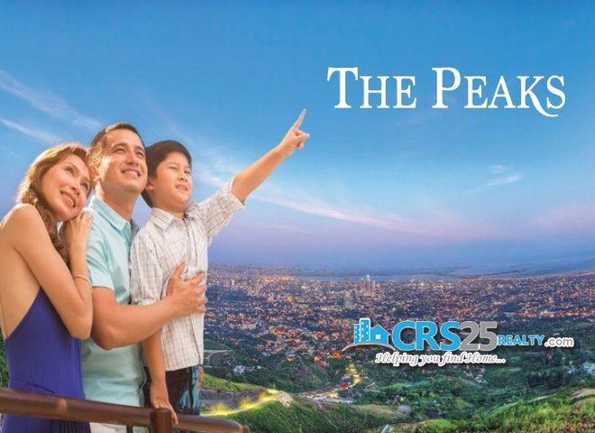 Monterrazas de Cebu CRS25 Realty-1
