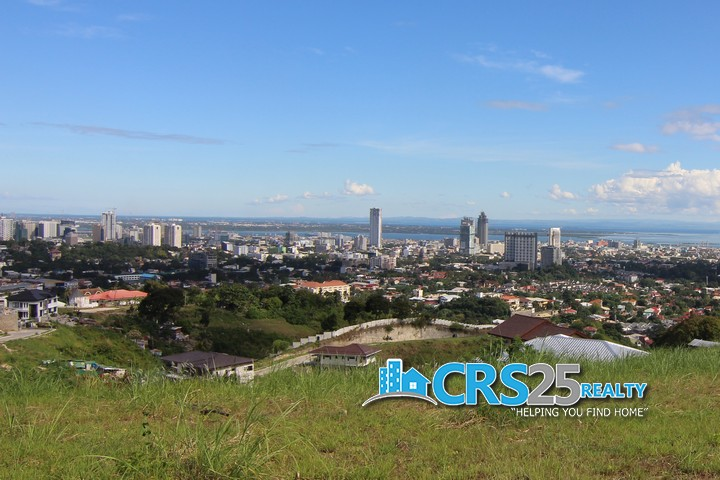 Monterrazas de Cebu North Ridge CRS25 001