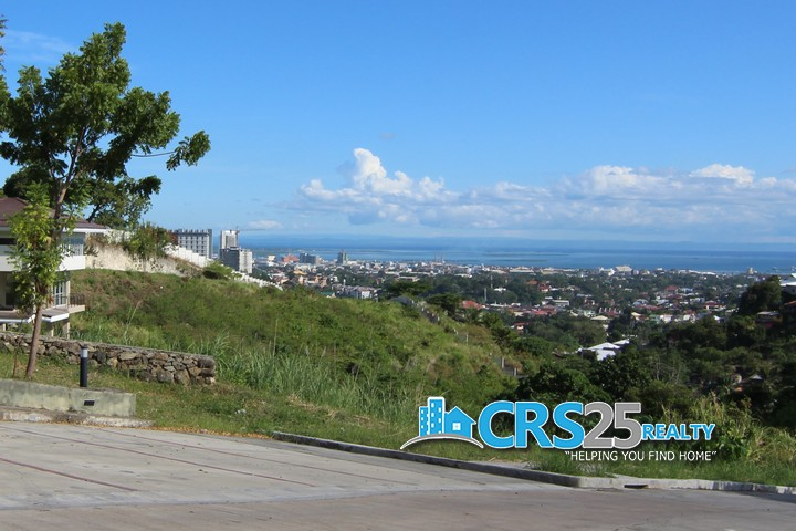 Monterrazas de Cebu North Ridge CRS25 0010