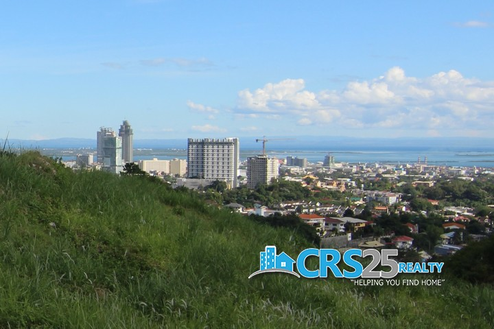 Monterrazas de Cebu North Ridge CRS25 007