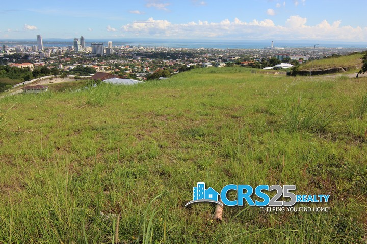 Monterrazas de Cebu North Ridge CRS25 13