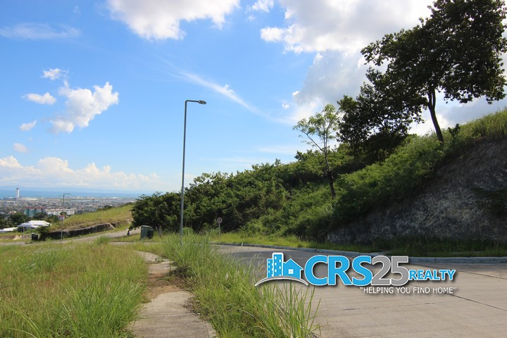 Monterrazas de Cebu North Ridge CRS25 15