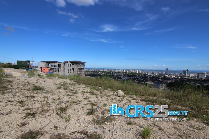 Monterrazas de Cebu North Ridge CRS25 23