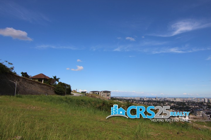 Monterrazas de Cebu North Ridge CRS25 27