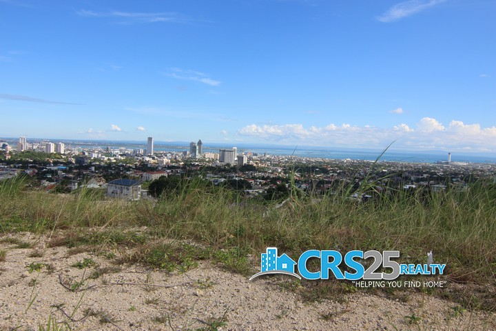 Monterrazas de Cebu North Ridge CRS25 29