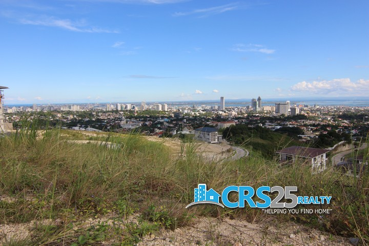 Monterrazas de Cebu North Ridge CRS25 5