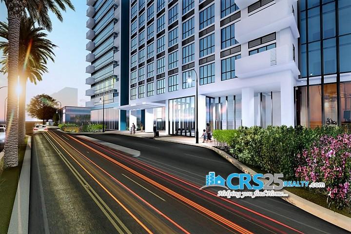 38 Park Avenue Cebu 16