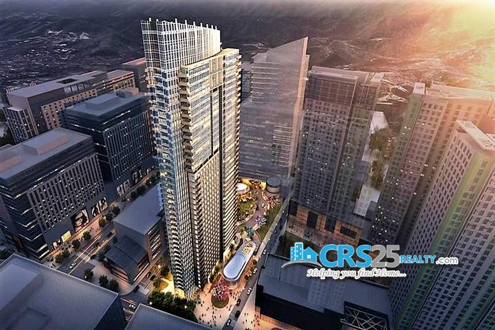 38 Park Avenue Cebu 6