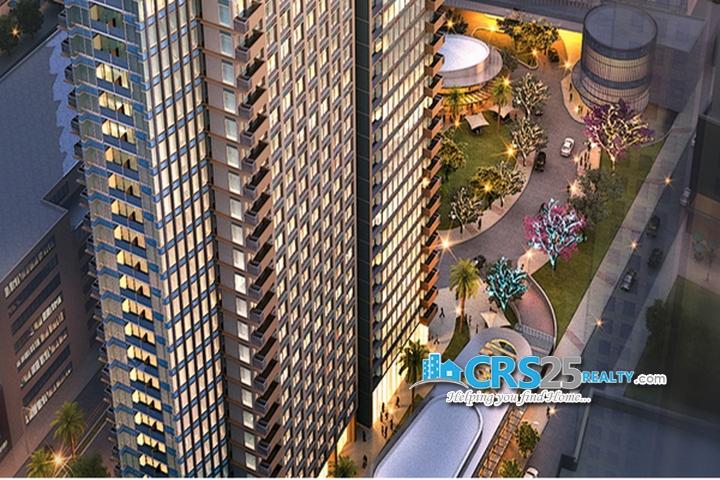 38 Park Avenue Cebu 7