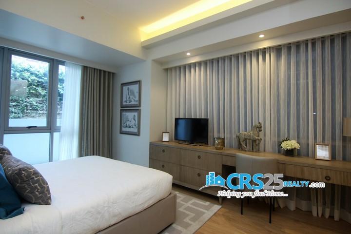 38th Park Avenue Cebu City 11