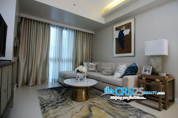 38th Park Avenue Cebu City 16