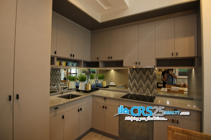 Aruga Resort Residences 51